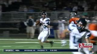 OSI High School Game Night: CB Lewis Central...