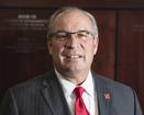 Examining new Nebraska AD Bill Moos' contract