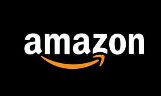 Omaha submits bid to become Amazon headquarters