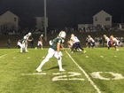 Gretna snaps Elkhorn South's 34-game win streak