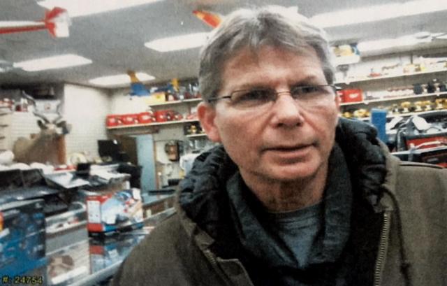 Sarpy County Sheriff: Rape suspect in custody