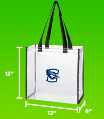 CenturyLink Center adopts clear bag policy