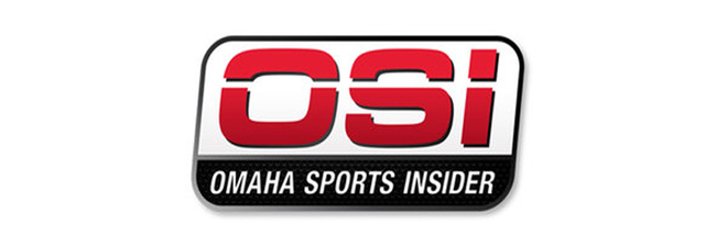 OSI: Your Sports Source
