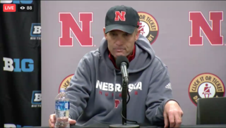 Mike Riley: