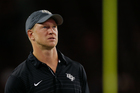 Audio: Dirk Chatelain on Visiting UCF