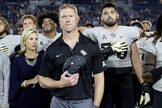 QC: If not Scott Frost, then who for NU?
